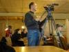 Brane, snemanje predavanj