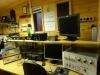 Radioklub Cerkno, S50E PPS veliki