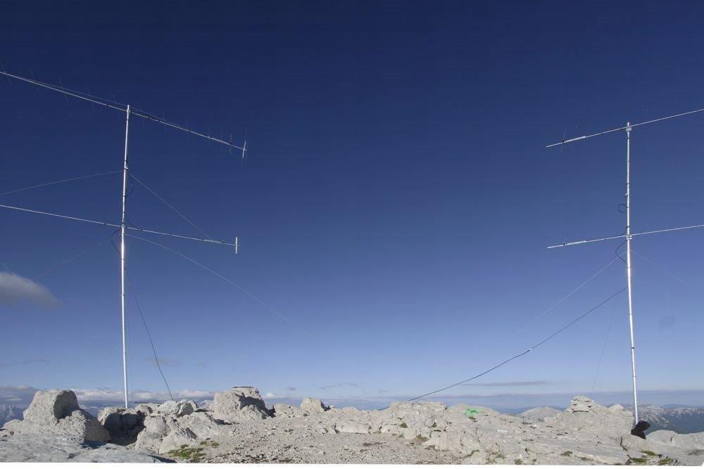 Krn-7D-antene-Jernej