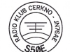 s50e logo