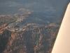 Črni Vrh nad Cerknim s S50E lokacijo, JN76ad