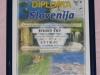 Jernej Črv, S57WJC Diploma Slovenija VHF FM