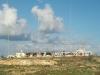 IG9Y Lampedusa 2013 station