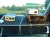 S51J/P v IARU Region 1 Fieldday
