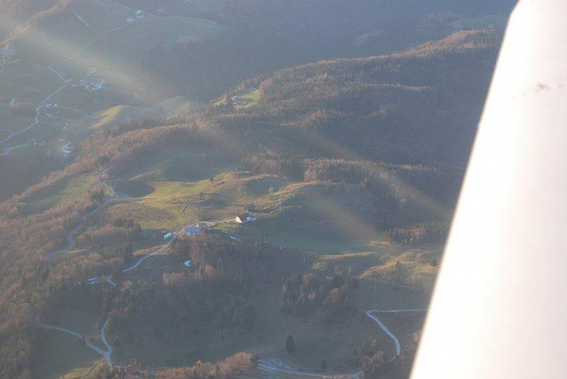 S50K station plane view