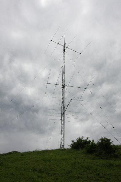 s50k cloudy weather