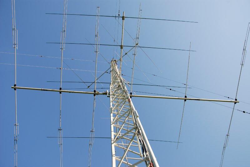 s50k tower bottom up