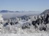 s50k winter view