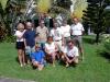 J3A team 2007