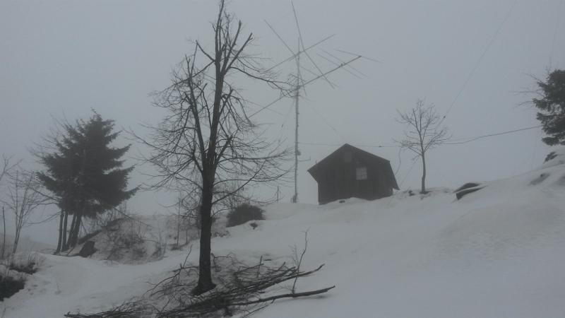 gorski_vrh_zled_feb_2014_a