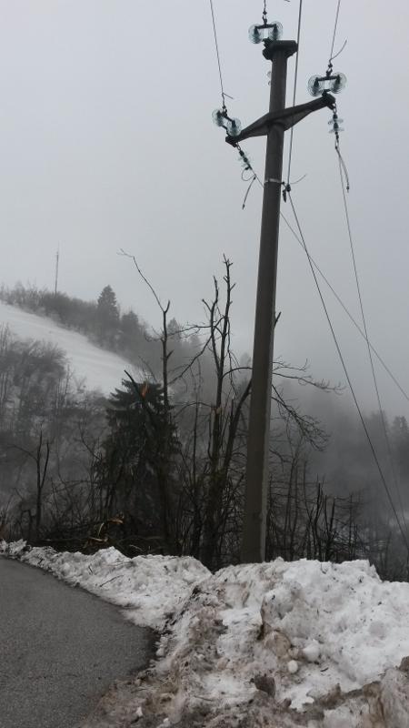 gorski_vrh_zled_feb_2014_f