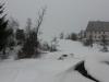gorski_vrh_zled_feb_2014_g