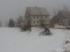 gorski_vrh_zled_feb_2014_i