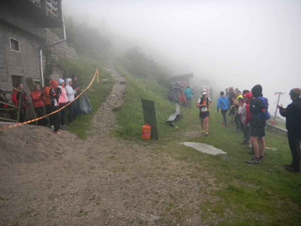 Podbrdo Trail 2015 - GM4O - Porezen-a