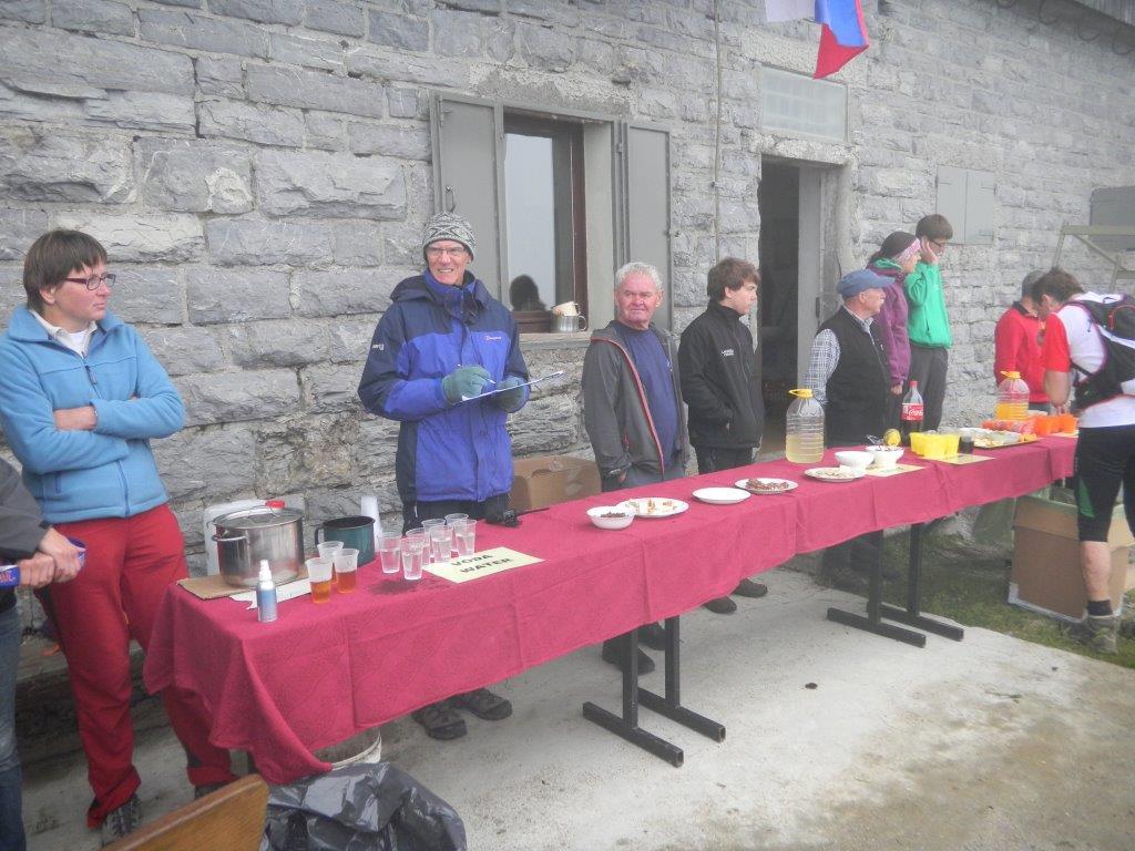 Podbrdo Trail 2015 - GM4O - Porezen-c