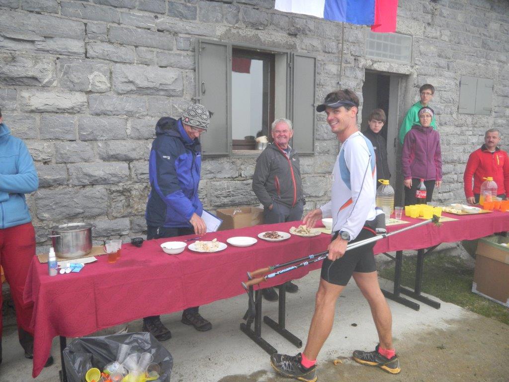 Podbrdo Trail 2015 - GM4O - Porezen-e