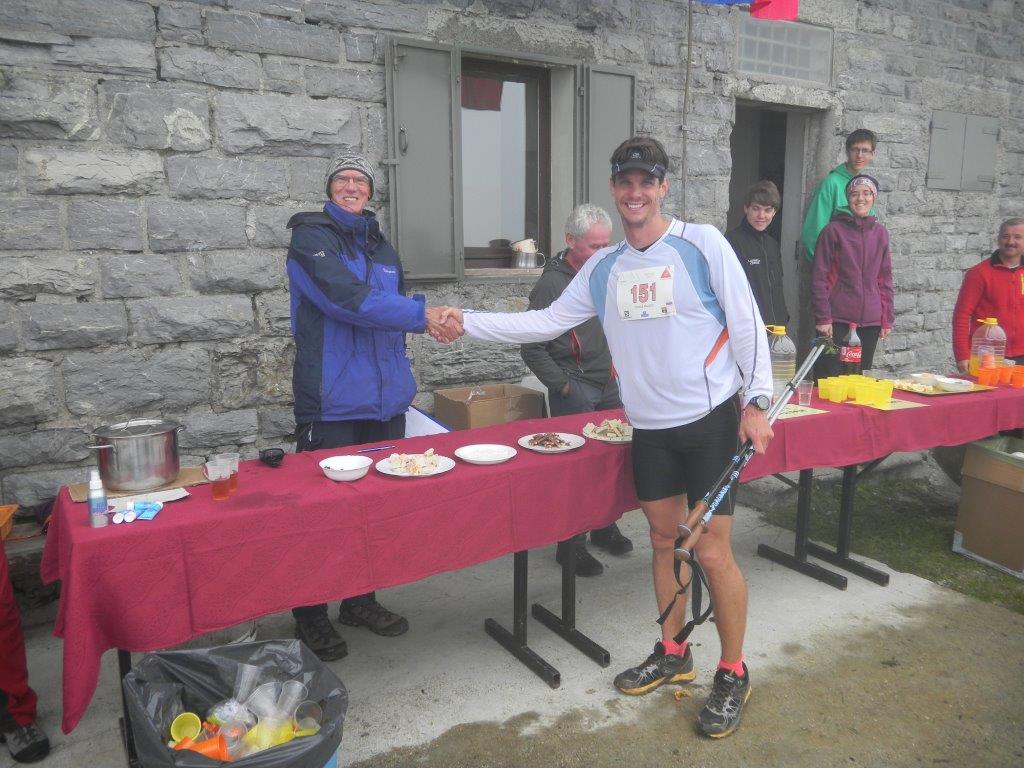 Podbrdo Trail 2015 - GM4O - Porezen-f