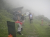 Podbrdo Trail 2015 - GM4O - Porezen