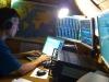 S50HQ 2016 14 MHz SSB OPERATOR S53WW