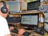 S50HQ 2016 28 MHz SSB OPERATOR S50O