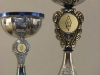 S57WJC ZRS-Maraton 1. mesto kategorija C