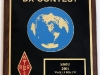 Danilo Brelih, S50U 2001 ARRL SOSB 1.8 MHz World Winner