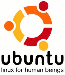 Ubuntu Slovenija