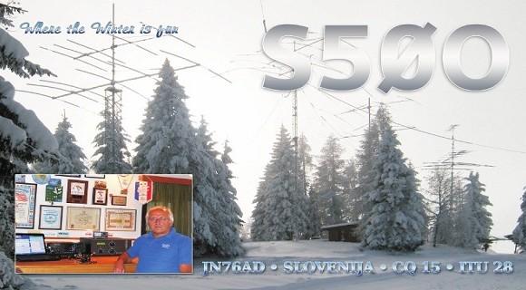 s50o qsl
