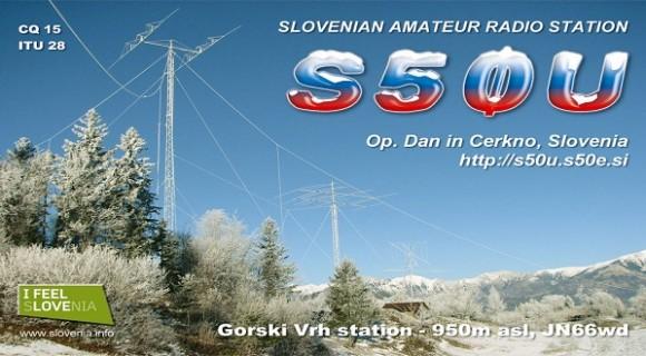 s50u_qsl