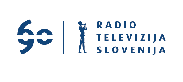 90 years of Radio Slovenia, 60 years of TV Slovenia