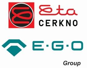 ETA Cerkno EGO Group